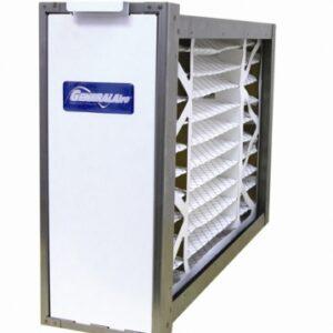 Generalaire Media Air Cleaner