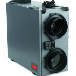 Honeywell VNT5150E1000