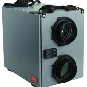 Honeywell VNT5200E1000