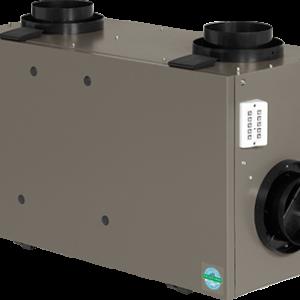Lennox HRV5-150