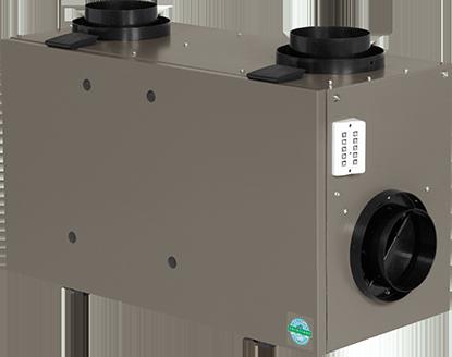 Lennox model hrv5 150 hrv gasexperts for Lennox program