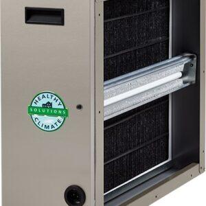 Lennox PCO3 PureAir System