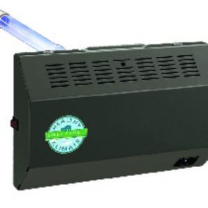 Lennox UV-1000