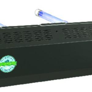 Lennox UV-2000