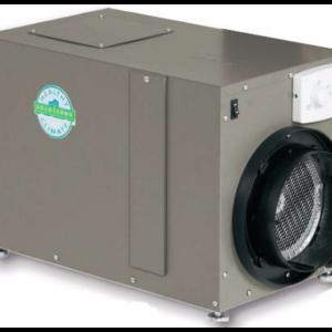 Lennox Y6455 dehumidifier