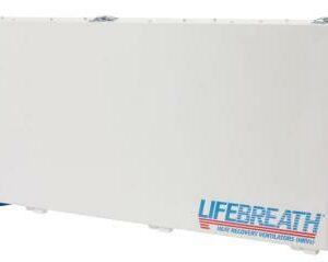 Lifebreath 300 DCS