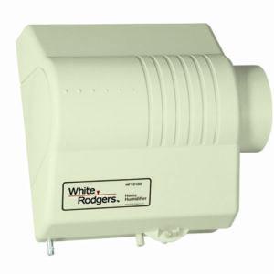 White-Rodgers HFT2100