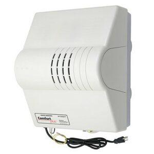 White-Rodgers HFT2900FP