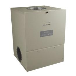 small-HEPA450