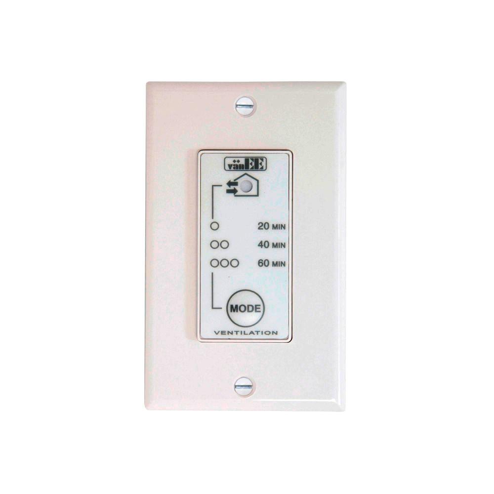 Vanee 20 40 60 Min Lighted Push Button Part No 03701