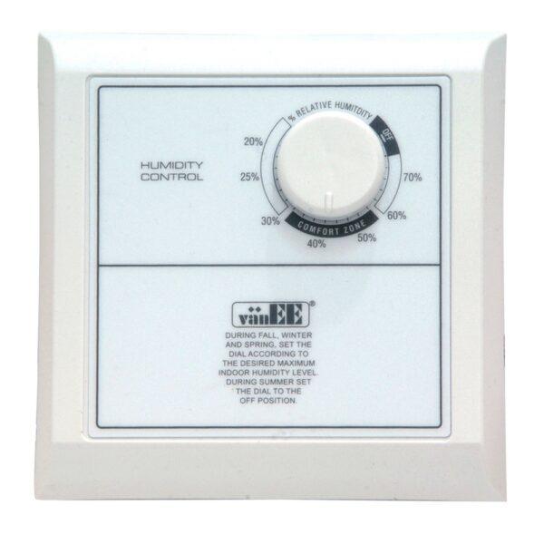 vanEE Auxiliary Control Dehumidistat (200694)