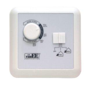 vanEE Bronze Control  40250
