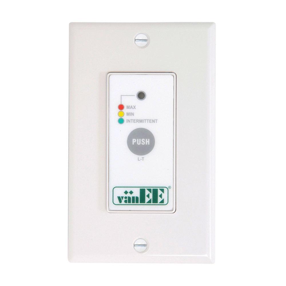Vanee Lite Touch Bronze Control Part No 40270 Gasexperts