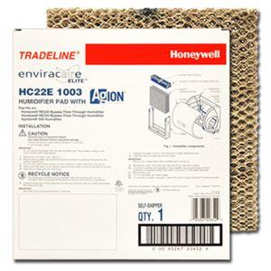 Honeywell HC22E-1003