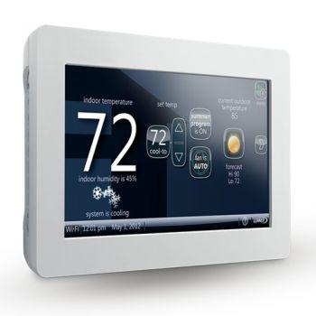 lennox wifi thermostat. icomfort wi-fi thermostat lennox wifi r