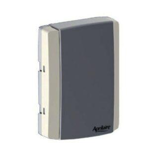 aprilaire-8056-outdoor-temperature-sensor-wireless