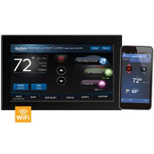 model-8920w-wifi