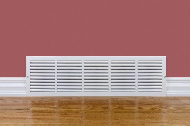 ventilation-indoor-air-quality
