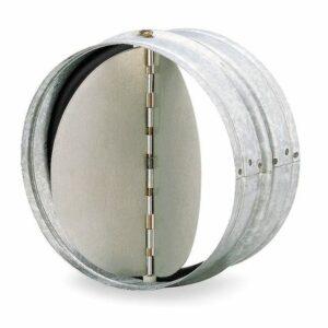lifebreath-spring-loaded-6-inch-backdraft-damper-99-rsk6