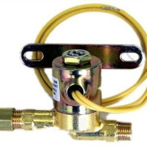 aprilaire-4040-solenoid-valve