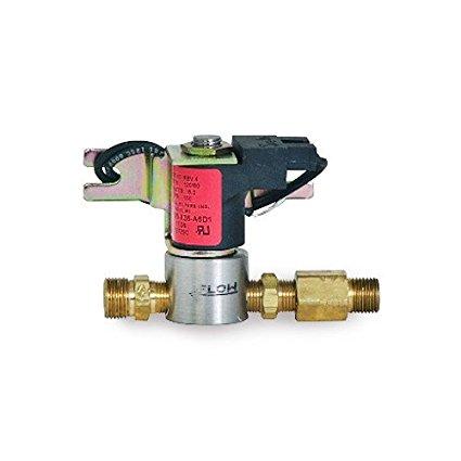 generalaire-990-53-solenoid-valve
