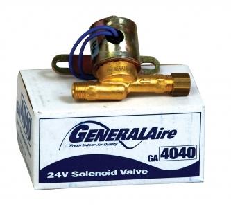 generalaire-ga-4040-solenoid-valve