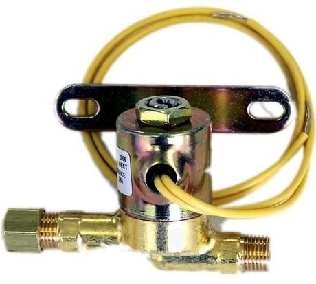 lennox-52p90-aprilaire-4040-solenoid-valve