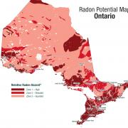 RadonPotentialOntario
