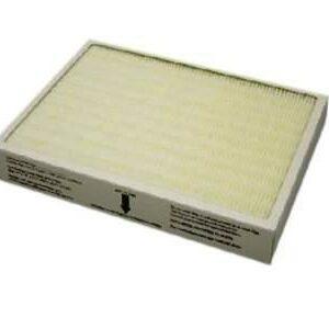 Electro-Air HEPA DMH4-0400