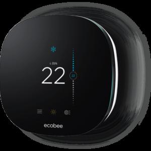ecobee-3-lite