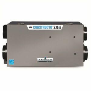 Venmar Constructo 2.0ES HRV 47110