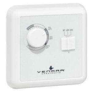 Venmar Constructo 40350