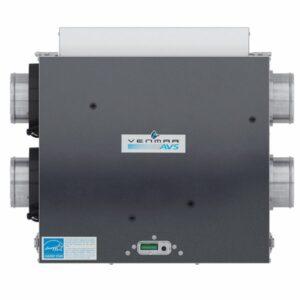 Venmar S10ERV Plus 41702
