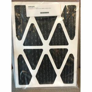 DM900-0855 Carbon Pre-Filter
