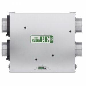 vanEE-Bronze-Series-70E-ERV-ECM-41808