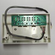 99-275 control pad pic1