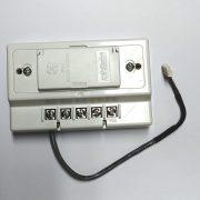 99-275 control pad pic3