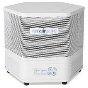 amaircare-2500-white
