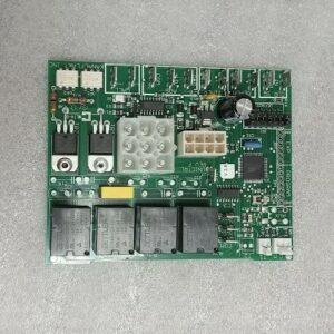 fantech_circuit_board_402004