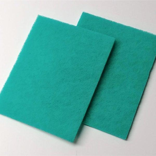 Polyester 65-160