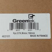 Greentek3_463101