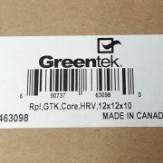 Greentek4_463098