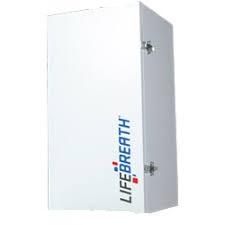 New Lifebreath-TFP3000HEPARTO