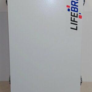 TFP3000HEPA-RTO