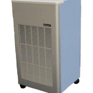 Electro-Air_Five_Seasons_Portable_EAP900