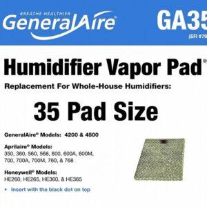 Vapor_Pad_-_GeneralAire_GA35