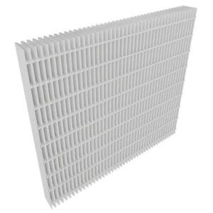 Venmar Optional Merv 13 filter V24285