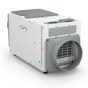 new_aprilaire-e080-dehumidifier