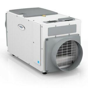 new_aprilaire-e100-dehumidifier