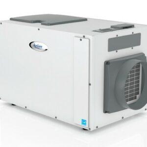new_aprilaire-e130-dehumidifier